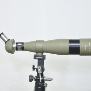 unitron70mmclassifieds-100218-0-16764700-1558405535_med.jpg
