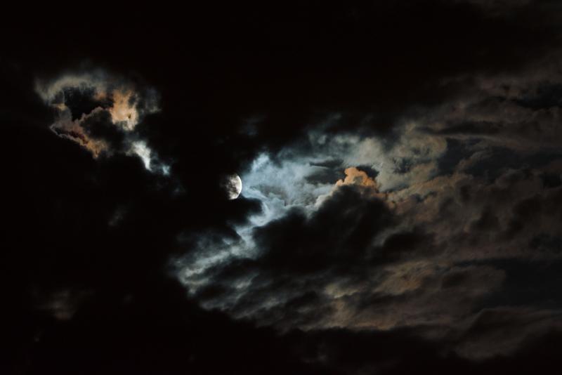 Moon-June-23-2021-TGlenn.jpg
