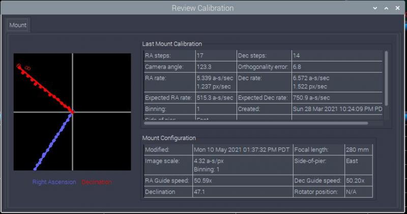 Original May phd2 calibration data.jpeg