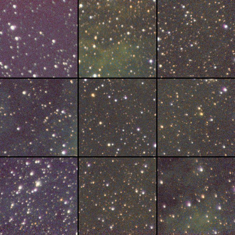 ngc7538_lion_70mm_01_sho_mosaic.jpg