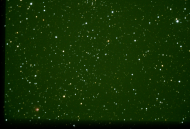 IC 1470.png