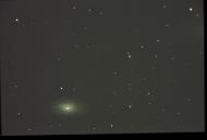 M67 Blackeye nebula.png