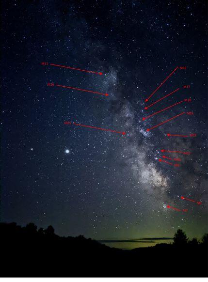 sagittarius small.jpg