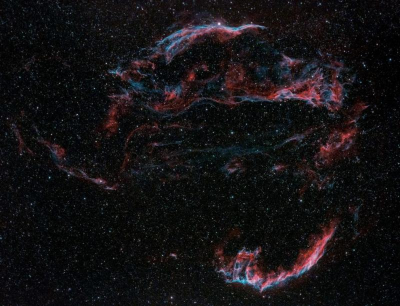 NGC6992smaller.jpg