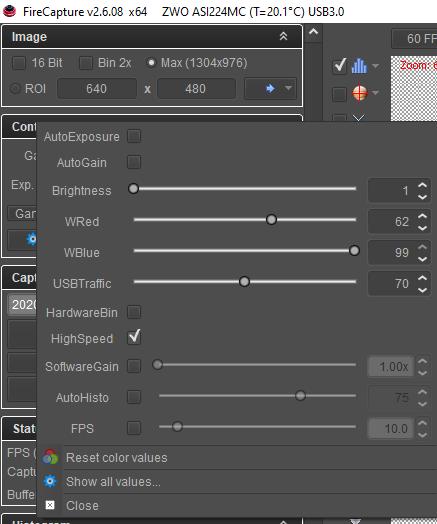 FireCapture hi-speed mode.png