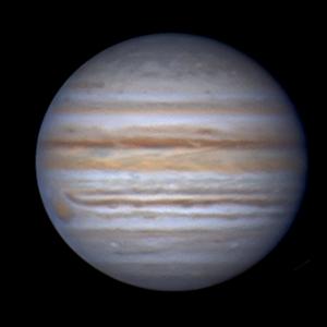 2021-06-19 Jupiter animation vsm.png