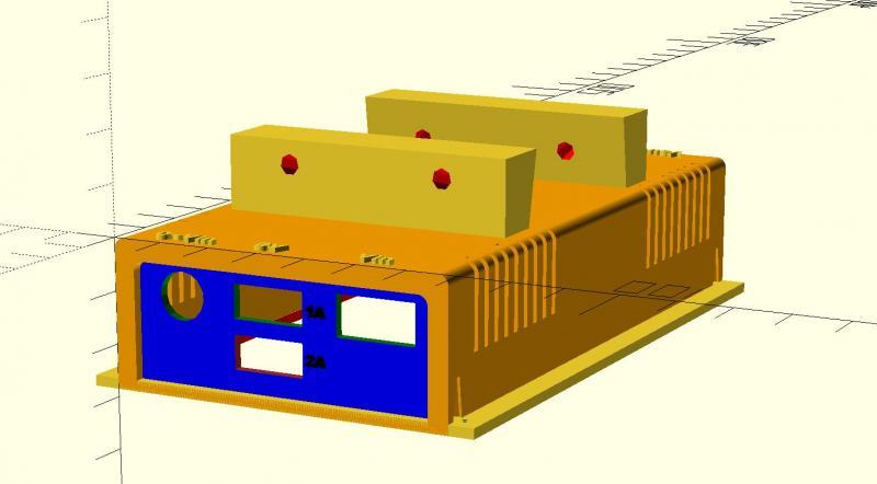 Mele 2.jpg