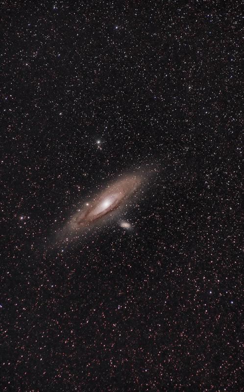 Andromeda galaxy sj.jpg