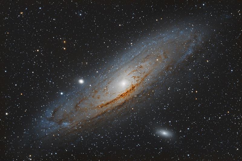 Andromeda_HDR_Final_lb.jpg