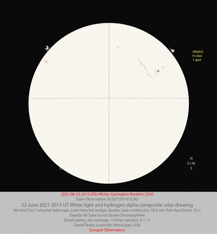 2021-06-22-2013-DTe-WLHa.jpg