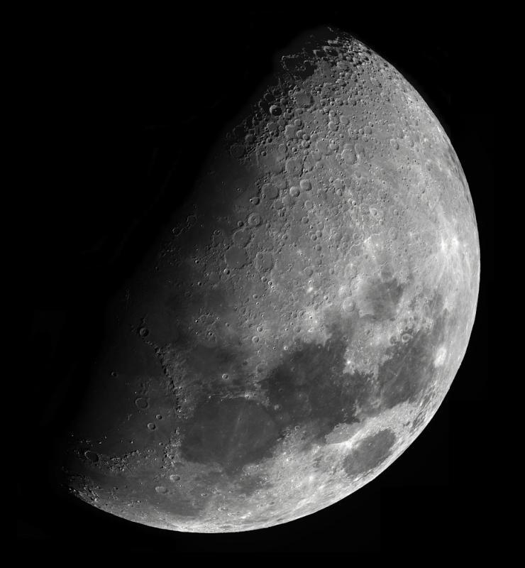 Moon Mosaic 6-18-21.jpg