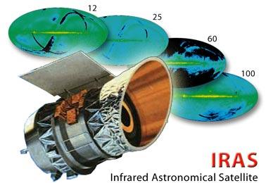 IRAS_overview.jpg