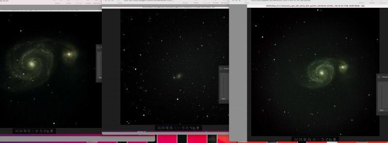Fig 02 sm Comparison FOV Screenshot 2021-05-31 at 07.25.45 copy.jpg