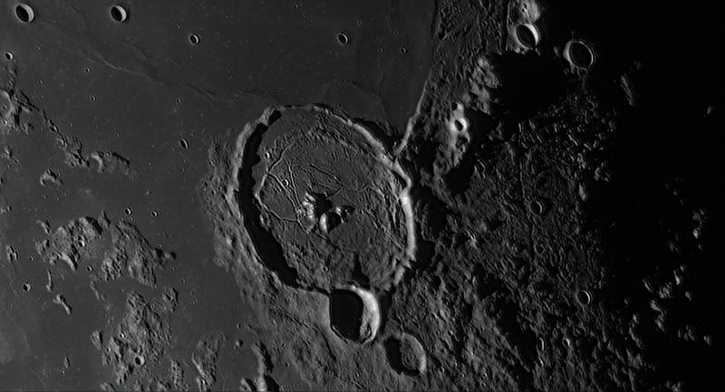 2021-06-21-1120_3-R-3_Moon_AS_P28_lapl5_ap238-DN.jpg
