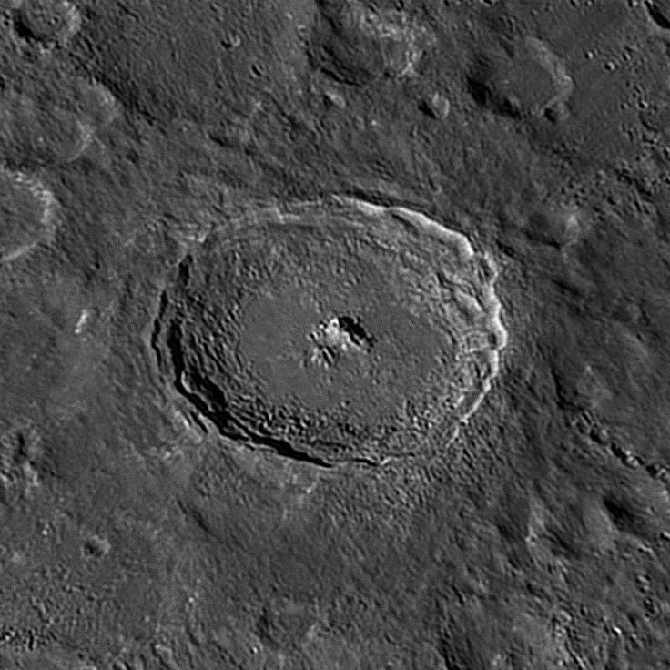 2021-06-21-1113_1-R-2_Moon_AS_P28_lapl5_ap764_R2_crop.jpg