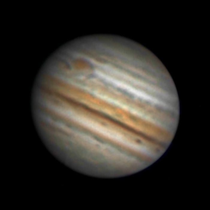 2021-06-10-1835_9-RGR-8_Jup_AS_P28_lapl5_ap31_Drizzle15_decon.jpg