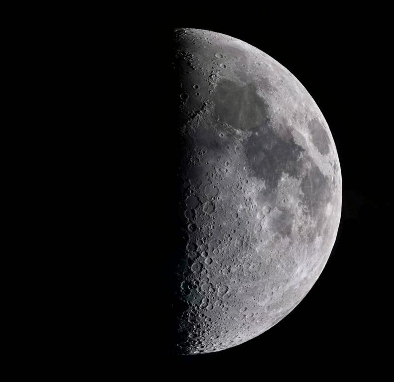Moon 06-17-2021 CN small.jpg