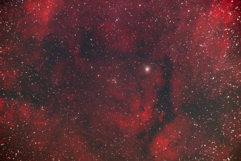 NGC-6910-Inchworm-Cluster-SirilEdited-Lenhance-001sm.jpg