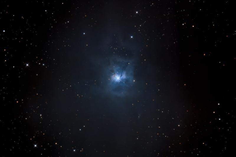 NGC-7023-Iris-Nebula-007sm.jpg