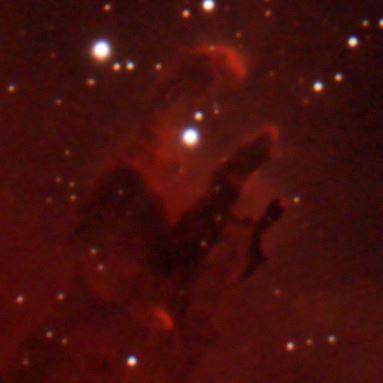 M16-Pillars-6_16_2021-28x12s.jpg