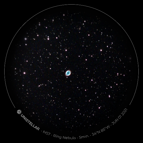 Attached Image: eVscope-20210601-052800.png