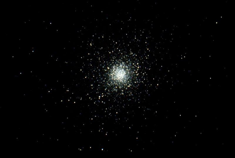 Light_Stack_8frames_ASILive_20sec_Bin1_30.5C_gain270_2021-06-09_234935.jpg