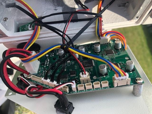 AZ-EQ6 Pro motherboard.jpg