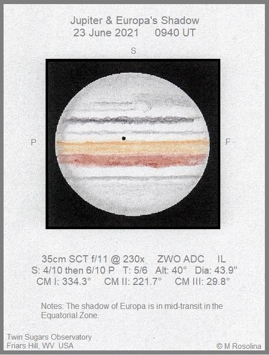 2021-06-23-0940-MR-WL-CMII-222.jpg