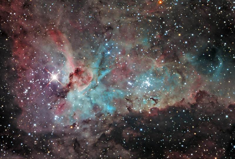 NGC3372_188f_1200.jpg