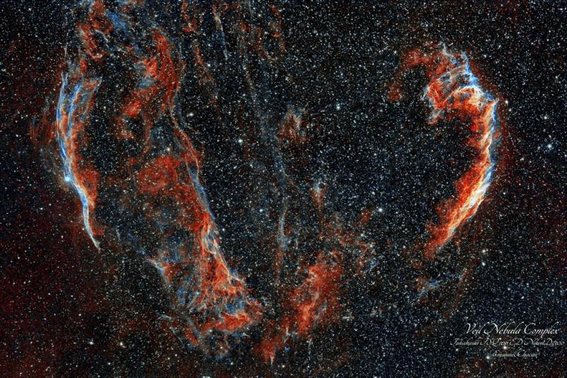 Veil-Nebula-Complex_low.jpg