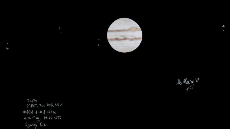 Jupiter, May 5 2018 (2).JPG