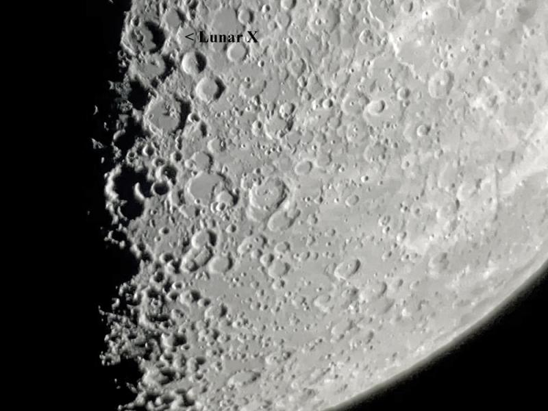 Moon 6-17-21 Orion XT6 Delos IMG_5071 Processed Rotated Resized 1000 Labeled.jpg