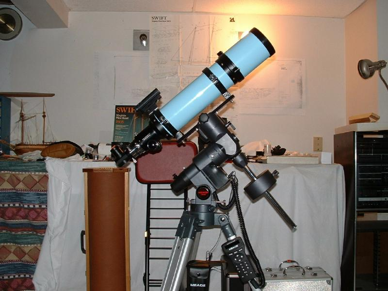 4625-4625-Brandonscope 2.JPG