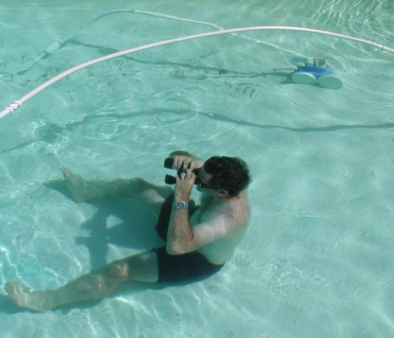157327-Binocular Test in Swimming Pool.jpg