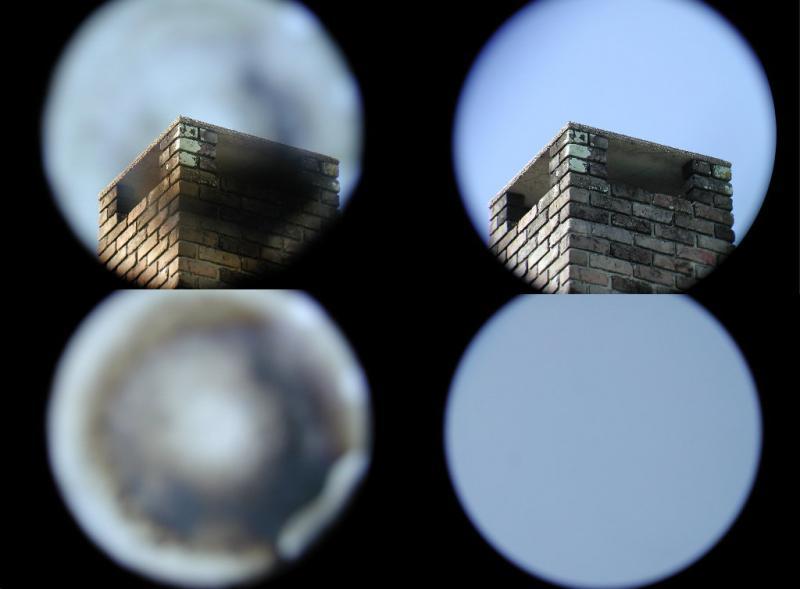 157401-Water in left eyepiece of waterproof binoculars (r).jpg