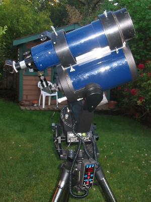 522843-telescope3.jpg