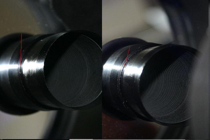 1030067-LX200 14.JPG