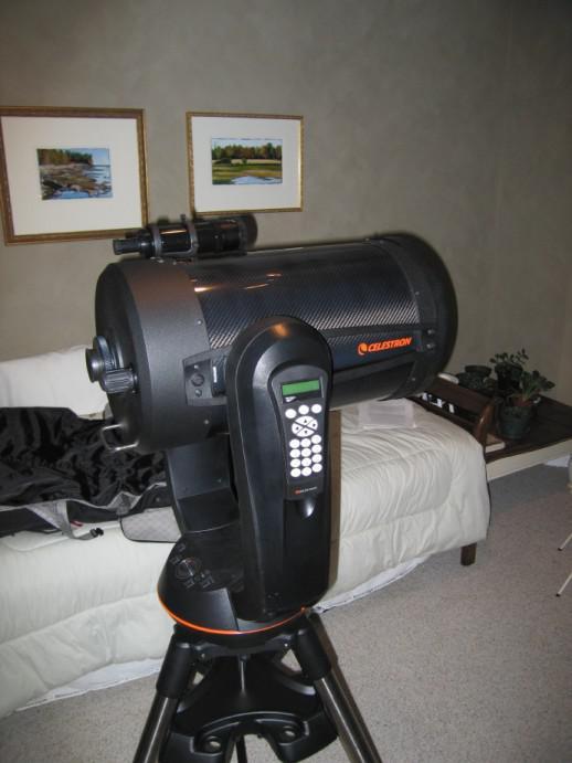 1039445-Nexstar GPS 1.JPG