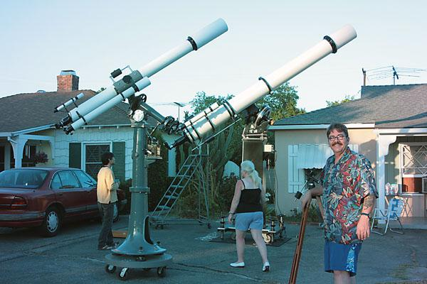 1692547-PONS STAR PARTY - 1 small.jpg