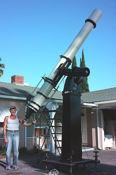 1692559-PONS & BIG MOUNT - small.jpg