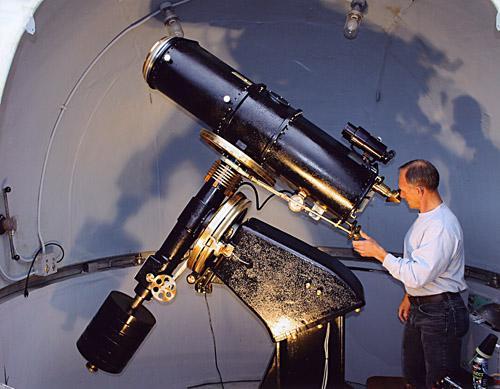 1693838-NYE, RALPH - Brashear astrograph - small.jpg
