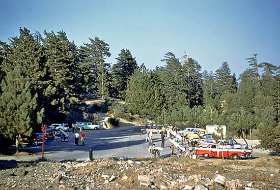 1694108-CHARLTON FLATS star party - 1961Asmall.jpg