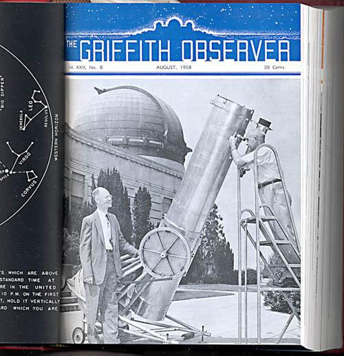 1695713-GRIFFITH OBSERVER, Aug 1958 cover.jpg