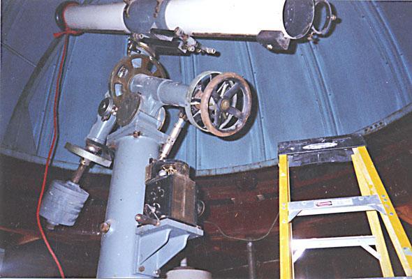 1707630-6-inch Goto refractor dilapidation - 2.jpg