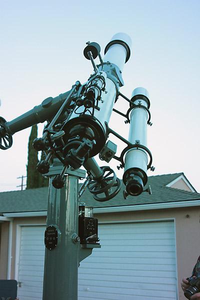 1707674-6-inch GOTO in driveway - 1A.jpg