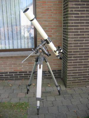 1696952-ganymedes.jpg
