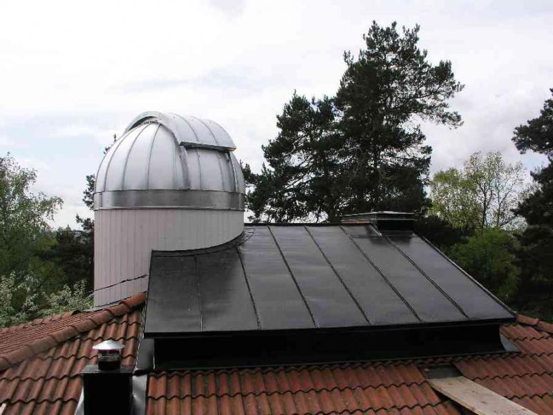 1707458-roof.jpg