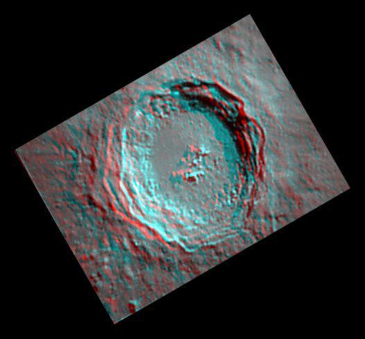 1744704-Copernic3D_11-04-2003_20-03-2005.jpg