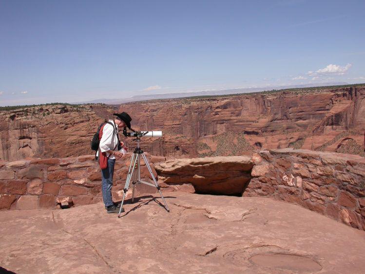 1741100-Canyon de Chelley Francis.jpg