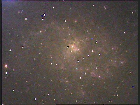 2511946-M101 Meade 3.3 10mm.jpg